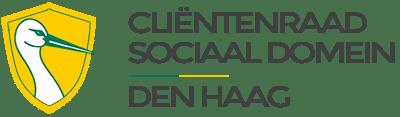 Cliëntenraad Sociaal Domein